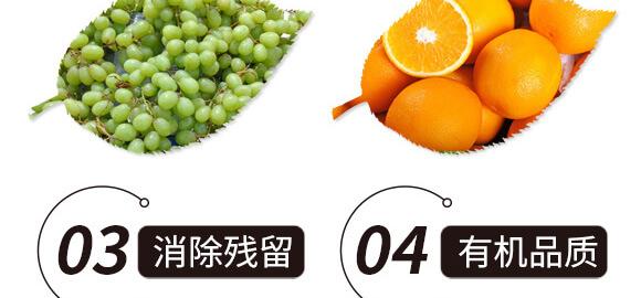 碳氢核肥-蓝藻门-碳氢国际_09