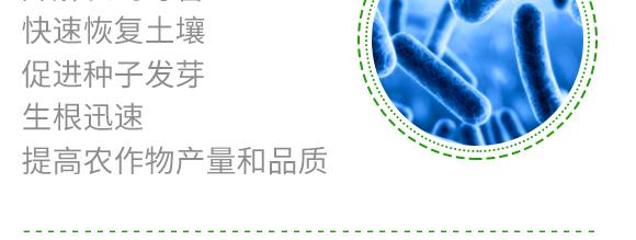 农用微生物菌剂-碳基菌乐多-佰微生10