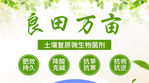 农夫稼园生物技术有限公司_01