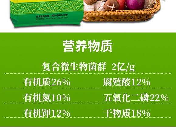 农夫稼园生物技术有限公司_05