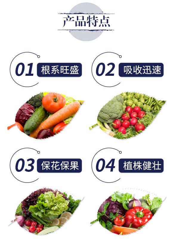 大量元素水溶肥料20-20-20+TE-富农润施丰_03
