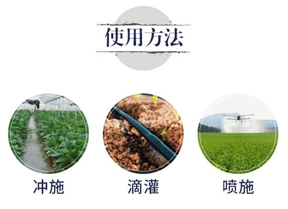 大量元素水溶肥料20-20-20+TE-富农润施丰_04