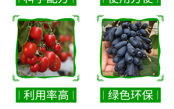 5%阿维菌素-神龙农业_05