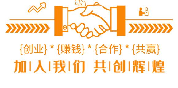 高产绿满天-郭师傅-立信生物_09