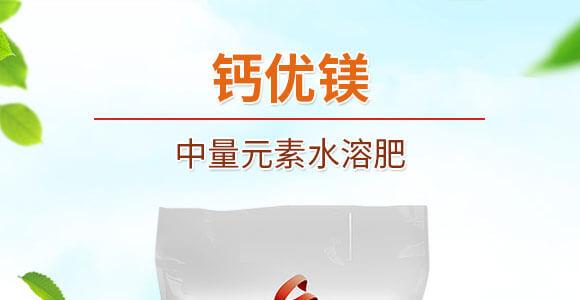 中量元素水溶肥-钙优镁-根之道_01