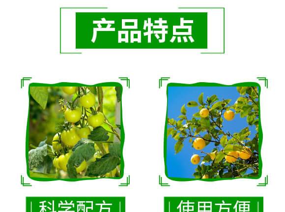5%阿维菌素-神龙农业_04