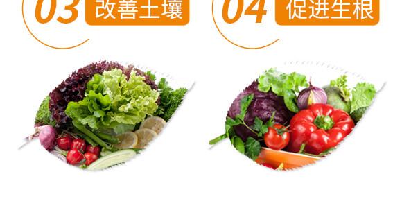 含氨基酸水溶肥料-亮地金1号-亮米生物_07