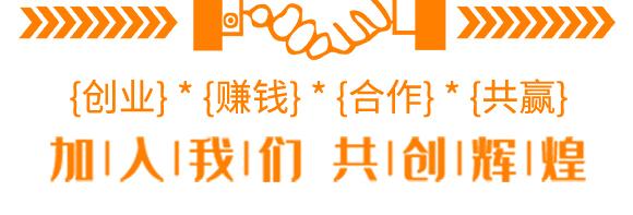 大量元素型含腐植酸水溶肥料(桶)-喷施肥-鸿田-新丰田_12