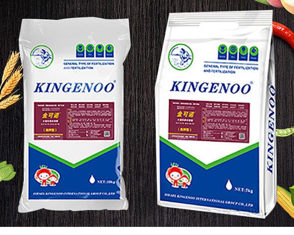 高钾型大量元素水溶肥12-8-43+TE-金可诺_02