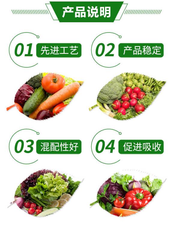 大量元素水溶肥12-6-32+TE-速盈-瑞禾田_03