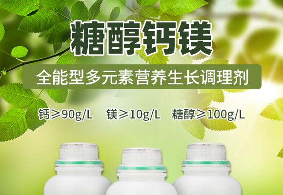 中量元素水溶肥料-糖醇鈣鎂-英爾果_01