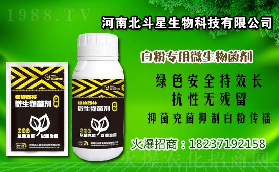 2021年2月12日福美锌农药价格厂商报价: