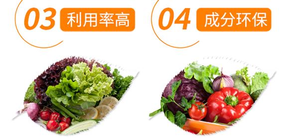 植物生命精华液-金泰亨_07