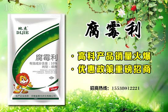豇豆杀菌剂价格行情2021年2月1日