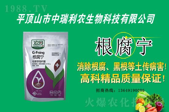 石硫合剂杀菌剂价格2021年3月26日