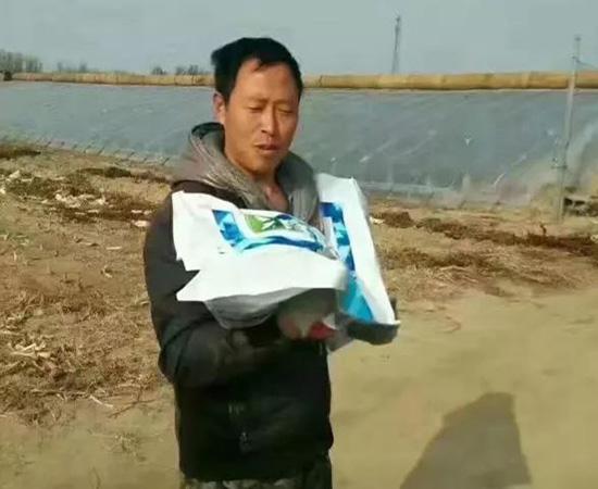 以色列海法科贸(北京)有限公司114