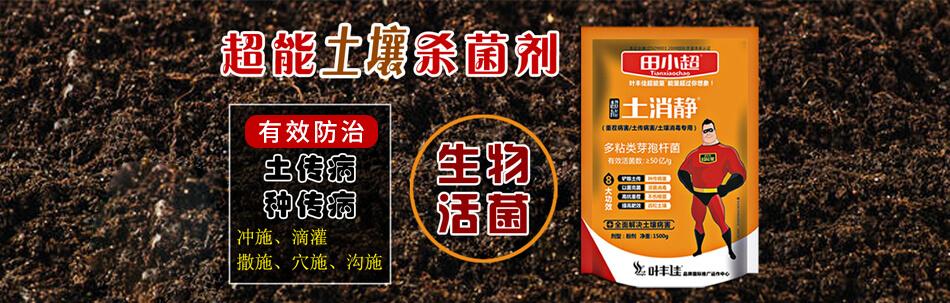 北京中農弘露科技發展有限公司