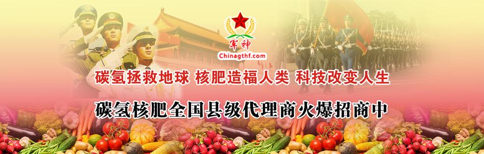 北京东伦凯国际农业投资有限公司