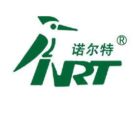 青岛诺尔特生物科技有限公司