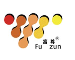黑龙江富尊农业综合服务连锁有限公司