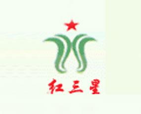 安徽红三星磷复肥有限责任公司