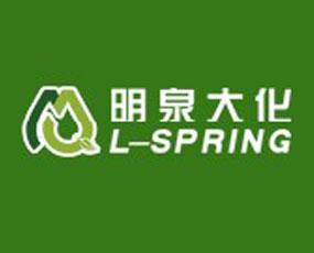 北京明泉大化农业科技有限公司
