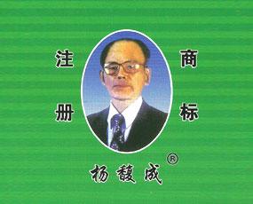 天津馥成植物营养素有限公司