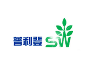 美国普利登农业科技(南京)有限公司