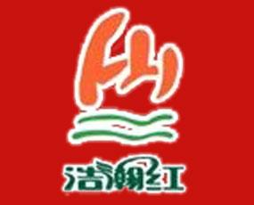 河南浩瀚生物技�g有限公司