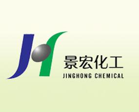 江苏景宏生物科技有限公司