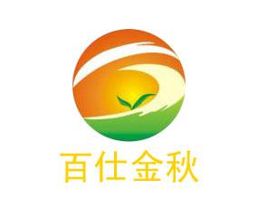 西安百仕金秋植保科技有限公司