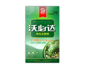 宝清县丰收农业服务中心有限公司