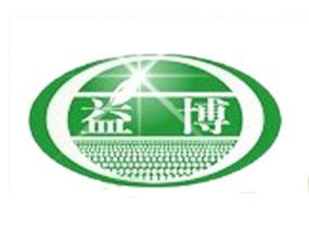天津益博生物技术开发有限公司