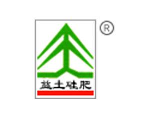 鞍山秦和农业科技有限公司