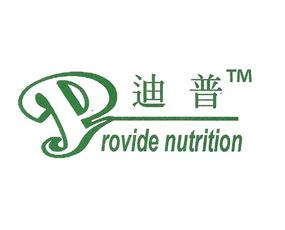 上海艾农化工科技有限公司
