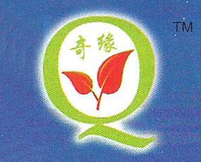 徐州奇缘生态农业发展有限公司