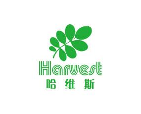 哈维斯(北京)农业技术有限公司