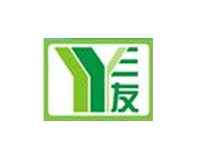 苏州三友园林景观有限公司