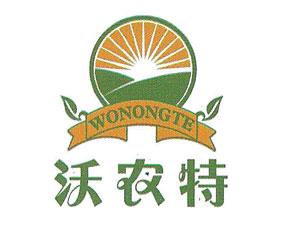 安徽沃农农业科技有限公司