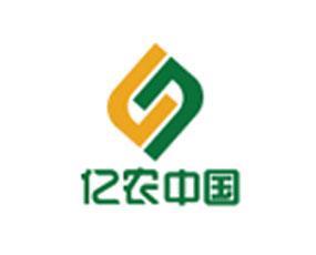 郑州亿农农业科技有限公司