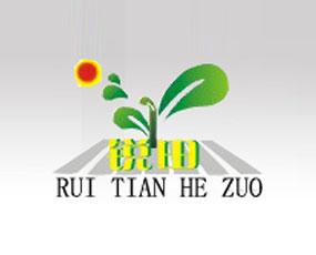 上海锐田农产品种植专业合作社