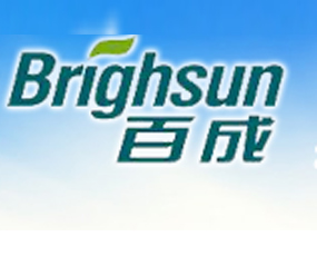 枣庄百成生物科技有限公司