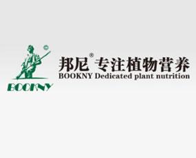 潍坊邦尼植物营养有限公司