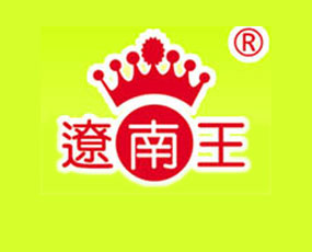 辽宁翔合肥业有限公司