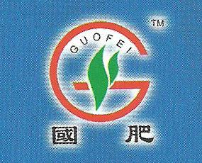 江苏徐州科诺肥业有限公司