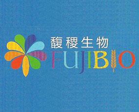 馥稷生物科技发展(上海)有限公司
