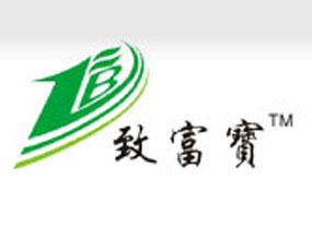 宁波致富宝生物科技有限公司