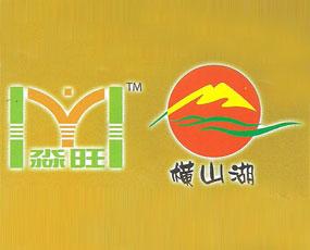 河北灵寿宏岩工贸有限公司(肥业)