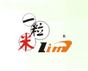 江苏联合农用化学(一粒米农化集团)有限公司