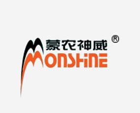 内蒙古神威科技开发有限责任公司